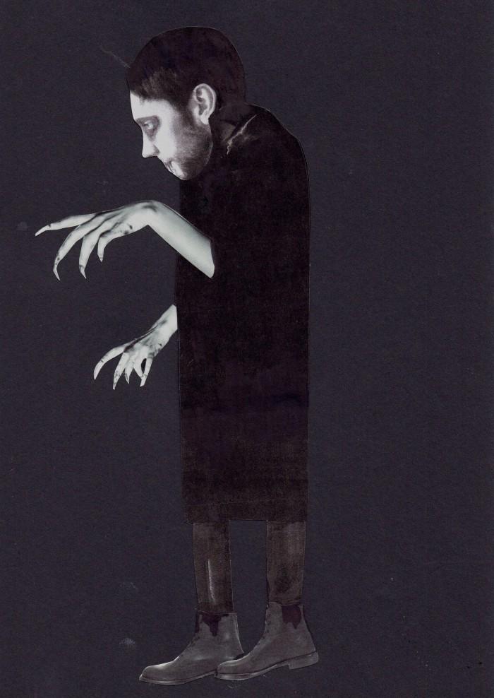 Michael_Dracula