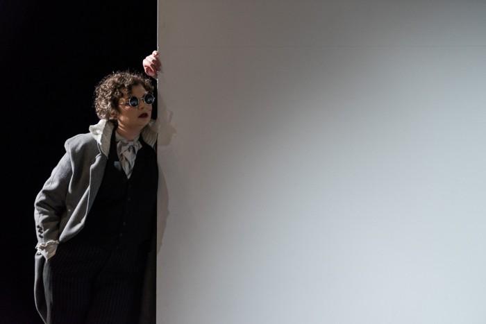 TheaterFR-DraculaHP_075web
