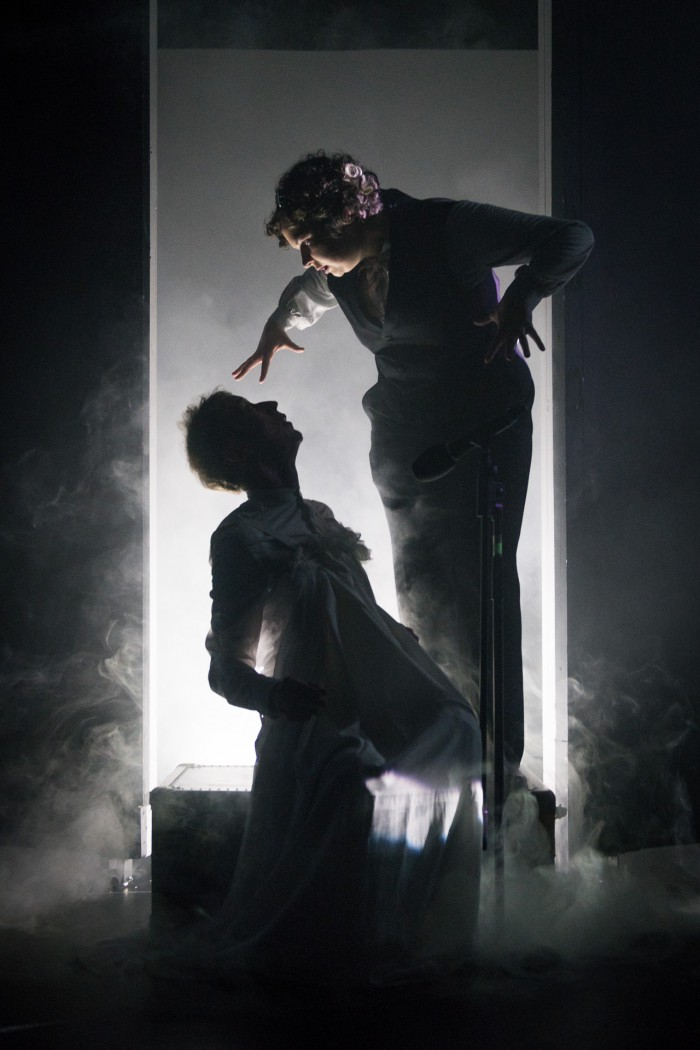 TheaterFR-DraculaHP_093web