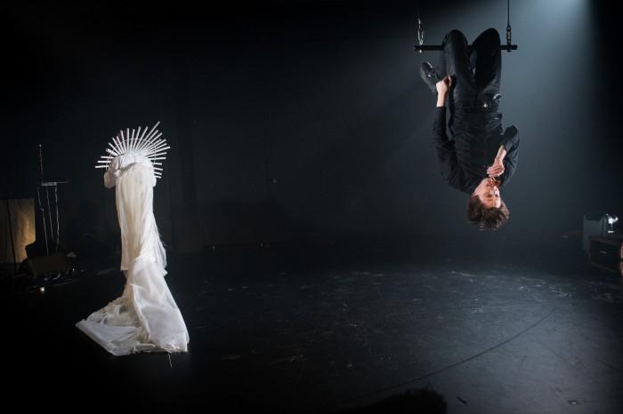 TheaterFR-DraculaHP_129web