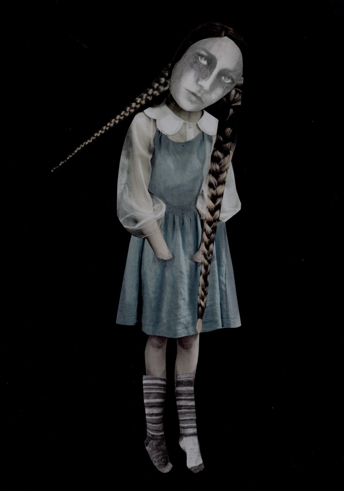 Gilda 1